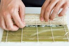 Fox Run Sushi Mat Culinary Tools  Free Ship