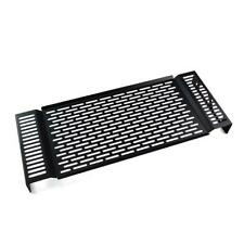 Suzuki GSF 1250 Bandit 07-14 Cooler Guard Radiator Grill Radiator Cover Zieger