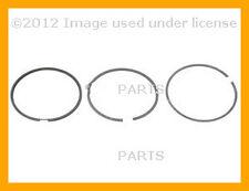 Volvo 960 1992 1993 1994 1995 - 1997 Mahle Piston Ring Set Standard (83.00 mm)