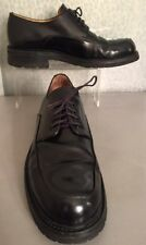 Men's 10 Shoes To Boot New York Shoes