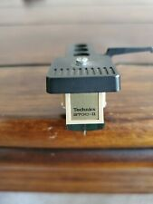Technics 270C Turntable Cartridge Headshell
