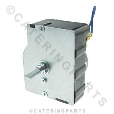 Blodgett 20084 60 MINUTI 240V 50Hz timer per zephaire CTB GAS Forni a Convezione
