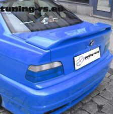 BMW E36 REAR BOOT SPOILER COUPE LIMOUSINE tuning-rs.eu