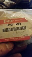 NOS OEM Suzuki 1985-92 LT250 1987-90 LT500 Lighting Coil 32130-19A00