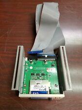 ATA-IDE-V7.2 Card Drive Board