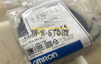 1pcs Omron Brand New E3Z-T61 Photoelectric Switch Sensor ,NPN , 12 to 24 VDC New