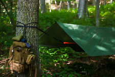 Website Business For Sale Outdoorsurvival Equipment Dropshipping Store Automat