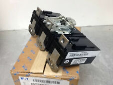 UpTo 2 NEW at MostElectric: MT3600T CUTLER HAMMER NEW