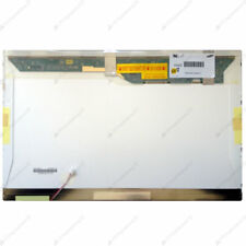 Samsung LTN184KT01-A02 Replacement LCD Display Panel