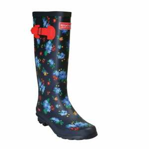 White Wellington Boots For Women For Sale Ebay