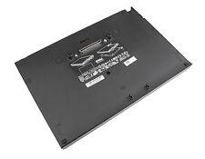 Dell Dockingstation E4200 Media Base Port PR15S + DVD Brenner Laufwerk für E4200