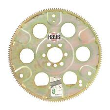 Hays Flexplate 10-024;