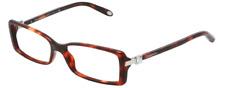 TIFFANY & CO . womens eyeglasses TF2060G 8141 ---  55mm lens