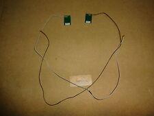 Toshiba Tecra A10 Laptop WiFi Antenna & Cables