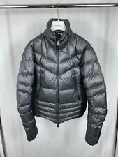 Moncler kacket Canmore size 1