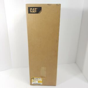 NEW- OEM Caterpillar 152-7219 Filter Element Assembly - Air (SECONDARY)
