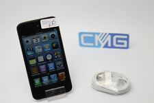 Apple iPod touch 4.Generation 4G 8GB (gebrauchter Zustand, siehe Fotos) #A5