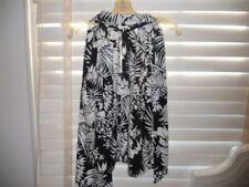 Camisas y tops de mujer 100% seda talla 38