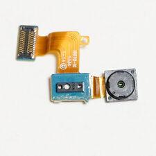 SAMSUNG Galaxy S ADVANCE I9070 FOTOCAMERA ANTERIORE
