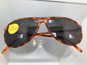 Vintage Sonennbrille Zeiss 8340 8100 made in germany Gläser Zeiss Umbral