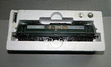 Röwa 1421 Elekotrolokomotive der DB, BR 151 Betr..Nr. 151 028-8, H0, Gleichstrom