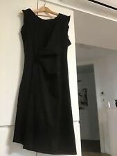 Maison Martin Margiela dress, size M