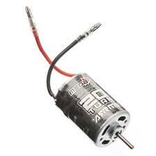 Arrma AR390242 540 Brushed Motor 20T Mega SRS