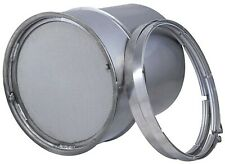 New Mack / Volvo DPF Filter with Gaskets and Clamps