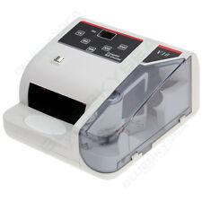 POS-Geld Bill Note Bargeld Counter Zählmaschine Währung gefälschte Detektor