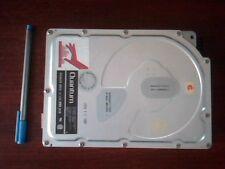 Hard Disk Drive Quantum Q250 SCSI Apple 40MB 50-pin 14-45686 5.25 inch