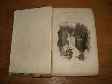 The Pocket Magazine of Classic and Polite Literature, vol.3. dated 1819