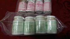 Tongkat Ali - Sumatra Pasak Bumi (eurycoma) extract 1:50 80 gram (bulk powder)