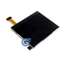 LCD Screen Display For Nokia E71, E72, E63 - Black Colour