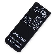 IR Remote Control Shutter Releases for Olympus E300 E330 E400 E410 E500 E510 E10