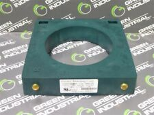 Used Electric Metering Corp 4260sh 2000 Current Transformer 20005 Ratio