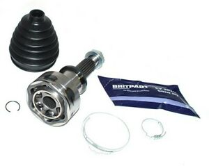 LAND ROVER DISCOVERY 2 CV JOINT KIT TDR100790