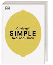Simple. Das Kochbuch von Yotam Ottolenghi (2018, Gebundene Ausgabe)