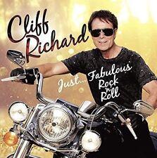 CD de musique rock 'n' roll pour Pop avec compilation