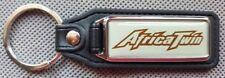 Honda AfricaTwin XRV 750 Schlüsselanhänger keychain keyring key chain ring