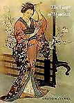 The Heart of Hyacinth by Onoto Watanna (2000, Paperback)