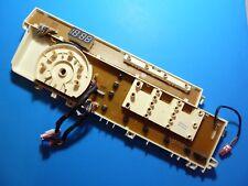 Lg Washer Control Board Part 6871Ec9141A / 6871Ec2041A Model Lg Wm1812Cw
