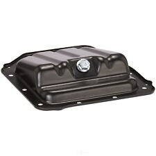 Engine Oil Pan Spectra HYP18A