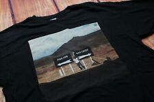 DAVES QUALITY MEAT ~SH*T CREEK~ TEE M supreme fuct stussy patta alife dqm bacon