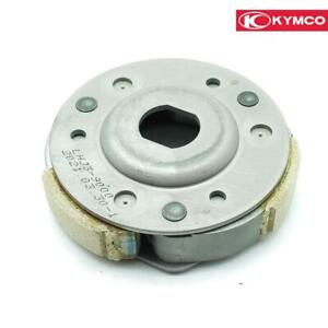 FRIZIONE CENTRIFUGA KYMCO PEOPLE, MOVIE, GRAND/DINK,DOWNTOWN,AGILITY 125-150-200