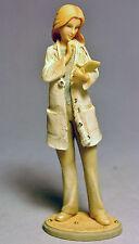 Foundations By Enesco: Health Care Provider - 4037615 - Mini Figure