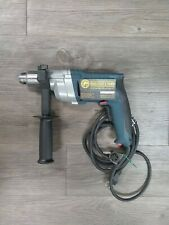 BOSCH HAMMER DRILL 1013VSR TESTED WORKS GREAT
