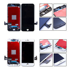 iPhone 5/5s/5c/6s/6/7 LCD Touch Screen Digitizer Assembly Replacement OEM Best