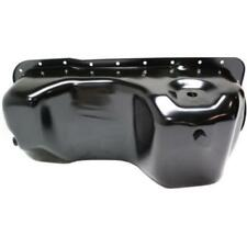 Oil Pan for 84-95 Ford Mustang