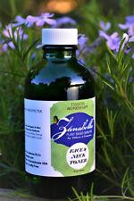 FACE & NECK TONER Pure Organic Rose Water Orange Blossom Water & Witch Hazel USA