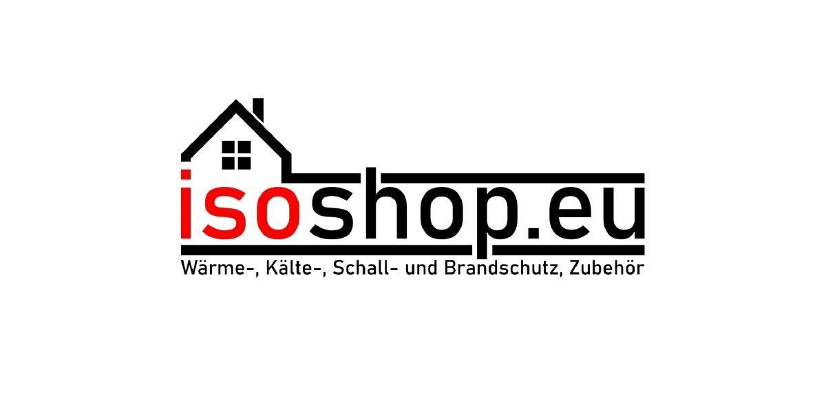 Isoshop_eu
